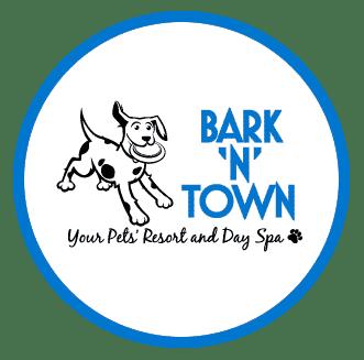 Bark N Town